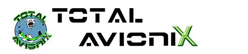 TotalAvionix